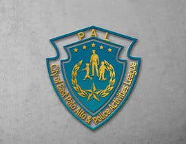#31 untuk Design a Logo oleh anandgaurav311