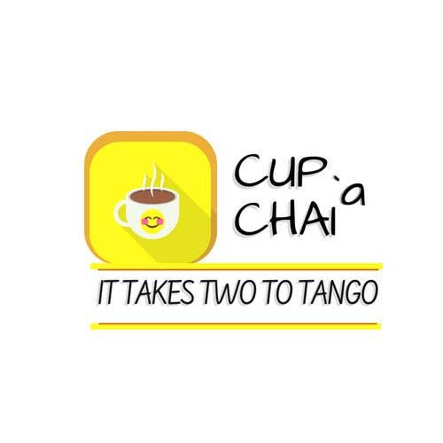Contest Entry #8 for Design a Logo for Chai Kiosk Store