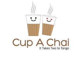 #13 for Design a Logo for Chai Kiosk Store by al489391