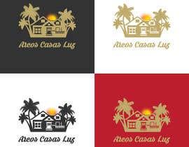 #202 untuk Logo Competition oleh sajimnayan