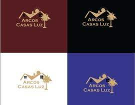 #189 untuk Logo Competition oleh zhshakil