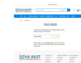 "#19 cho Design a Logo for the website called ""The Best Online Deals"" bởi monzurulislam404"