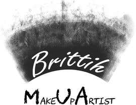 #9 для I admire simplistic and classic/classy logos! But will consider all entries. something beautiful but simple enough to be recognised.  Brittyh MUA MUA meaning Makeup Artist, in your designs I don't mind if it says 'MUA' or 'Makeup Artist' от MarkoWizz
