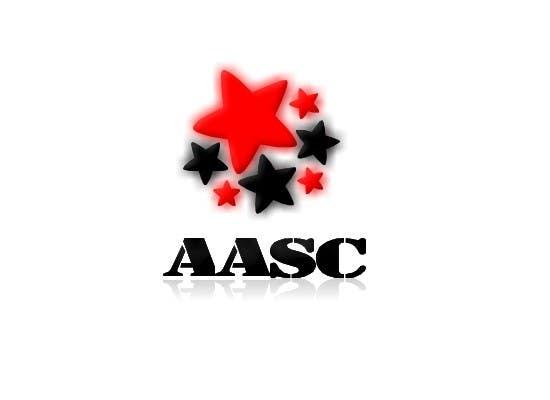 Конкурсная заявка №29 для Logo Design for AASC - Australian Academy of Sports & Culture