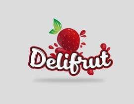 #29 for diseñar un logo para una empresa que se dedicará a vender frutas al por mayor y menor by lagvilla13