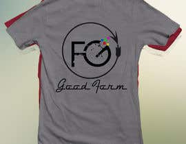 #11 for Good Form (clothing brand) by Robiul231827