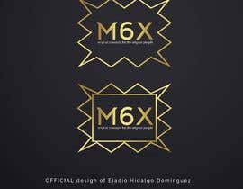 #136 for Logo design for organization group by EladioHidalgo