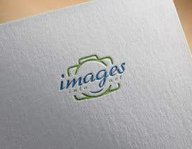 #163 for Images Into Art Logo by Monirujjaman1977