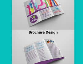 #113 for Brochure Design by rasselrana