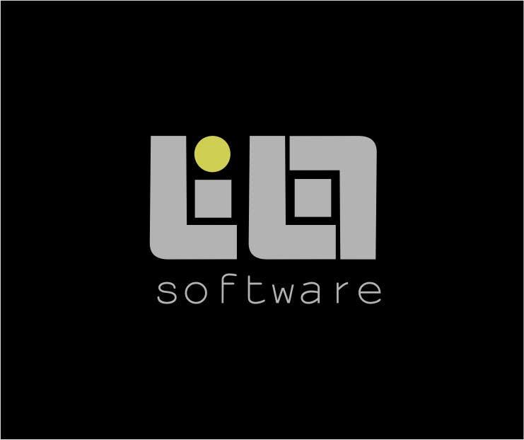 Inscrição nº 24 do Concurso para Logo Design for Lila Software