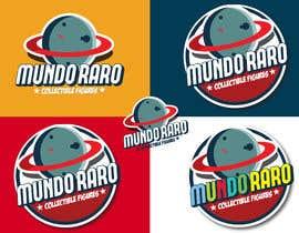 #184 untuk Logo Design e-commerce oleh elmagoego
