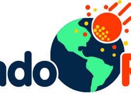 #195 untuk Logo Design e-commerce oleh dsyro5552013