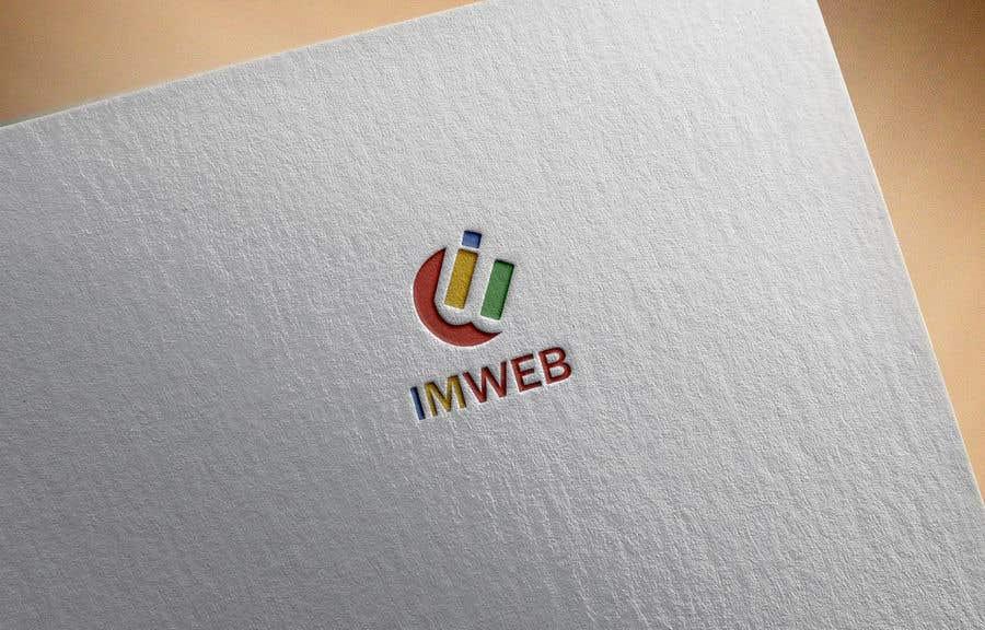 Inscrição nº 58 do Concurso para I want a professionnal Logo design for my web company