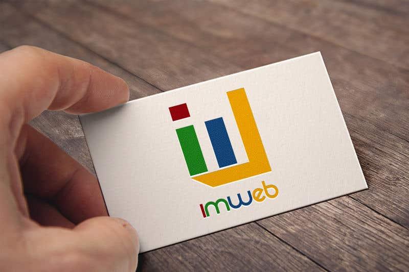 Inscrição nº 115 do Concurso para I want a professionnal Logo design for my web company