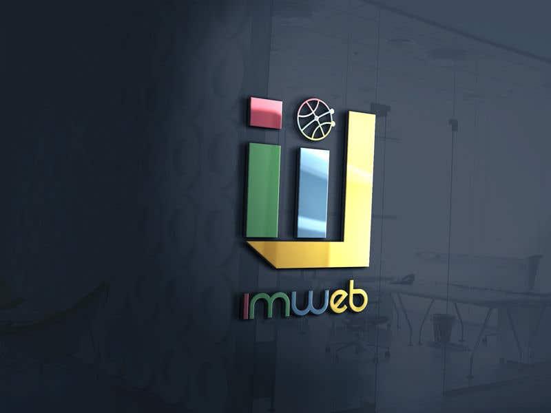 Inscrição nº 122 do Concurso para I want a professionnal Logo design for my web company