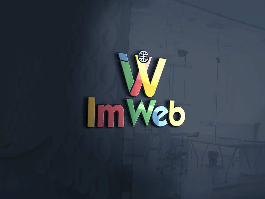 Inscrição nº 108 do Concurso para I want a professionnal Logo design for my web company