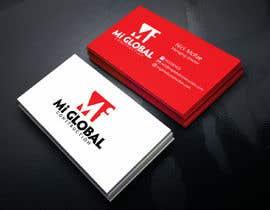 #42 for corporate branding, stationary required by pallabbyapari