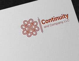 Nro 493 kilpailuun I need a real estate website and a logo designed käyttäjältä kamrul017443