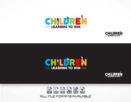 nº 83 pour Design a Logo for a children's daycare par alejandrorosario