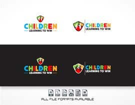 nº 84 pour Design a Logo for a children's daycare par alejandrorosario