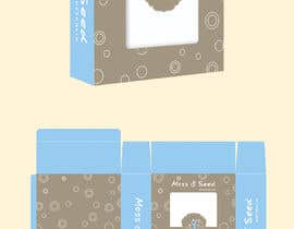 #14 for Packaging design by eleganteye4u