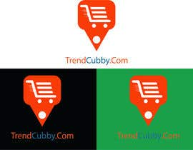 #49 for Design a logo for our new ecom store by asifalibhutto45