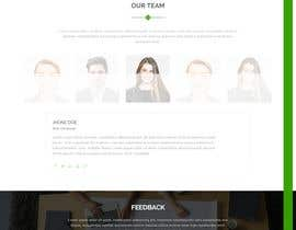 #4 untuk Sell me your website portfolio oleh jabir88