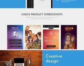 #12 untuk Sell me your website portfolio oleh adnanbahrian