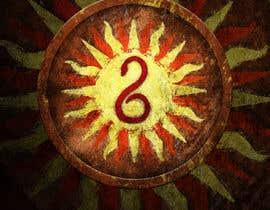 #12 for Design me banners/logos for a none profit Tolkien mod. af julkar9