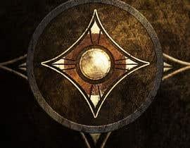 #13 for Design me banners/logos for a none profit Tolkien mod. af julkar9