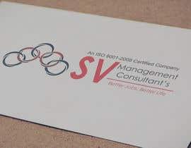 #37 untuk Redesign A Logo oleh ZeeshanChangezi