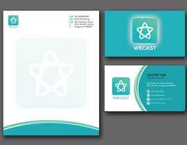 alifffrasel님에 의한 Develop corporate identity, logos and animation GIFs - III을(를) 위한 #5
