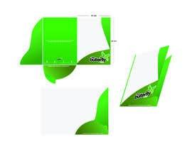 #4 for Diseñar una carpeta simple af Sico66