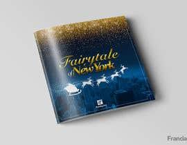 #16 για Christmas Brochure από FrancianaCordido