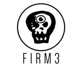 #8 for Design an original, stylish, cutting edge logo by eleang