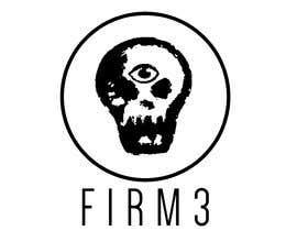 #44 for Design an original, stylish, cutting edge logo by eleang