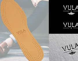 Hazemwaly1981 tarafından create a logo for an official shoe company dealing in leather official shoes . için no 20