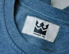 mebrahim011 tarafından Design a logo için no 12