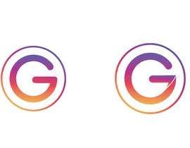 #36 for Design eines Logos by juwel1995
