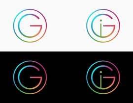 #3 for Design eines Logos by OzrenC