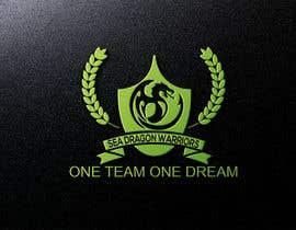 #25 para Design a Logo for Water Sports Team de miranhossain01