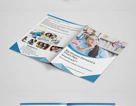 #75 for Design Corporate Signage Brochure af noorulaminnoor