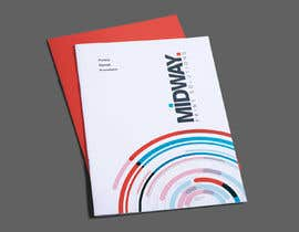 #81 for Design Corporate Signage Brochure af ShineLine