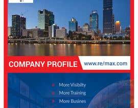 Nro 16 kilpailuun Design Brief for established brand käyttäjältä rongtuliprint246