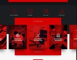 Nro 6 kilpailuun Ecommerce Party Supply Company käyttäjältä Codeitsmarts