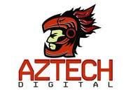 Design a Logo for my company için Graphic Design7 No.lu Yarışma Girdisi