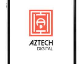 ARUNVGOPAL tarafından Design a Logo for my company için no 20