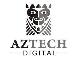 prasadwcmc tarafından Design a Logo for my company için no 70