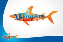 Contest Entry #17 for Logo Design for Ultimate Reef Supply