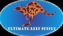 Graphic Design Konkurrenceindlæg #51 for Logo Design for Ultimate Reef Supply